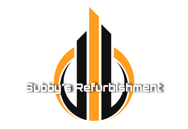 Subby's Refurbishment