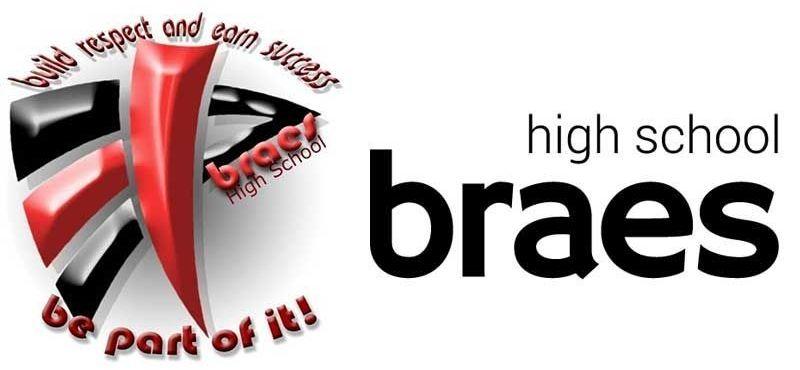 Braes High School | Braes High School | Secondary School Falkirk | Falkirk Education