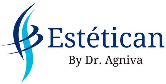 Estétican | Botox and Lip Filler London Essex | Breast Enhancement London Essex | Sexual Health London Essex