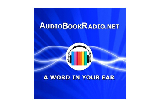 Audiobook Radio