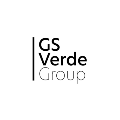 The GS Verde Group