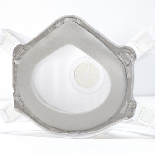 AIR 3000, FFP3 disposable mask