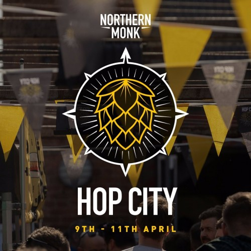 Hop City 2020