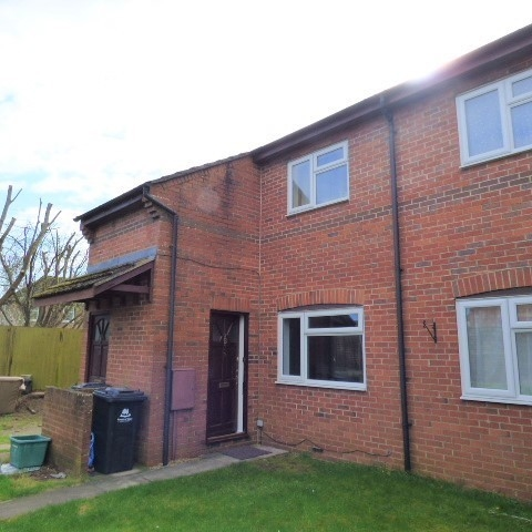 9 Hopes Close, Lydney, Gloucestershire, GL15 5EP