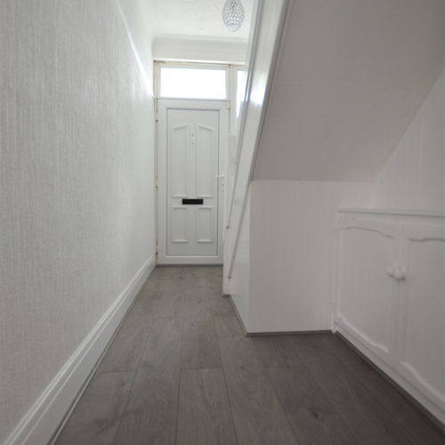 Renting in Cardiff - 3 Bedroom Unfurnished House - Splott, Cardiff