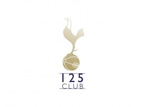 125 Club