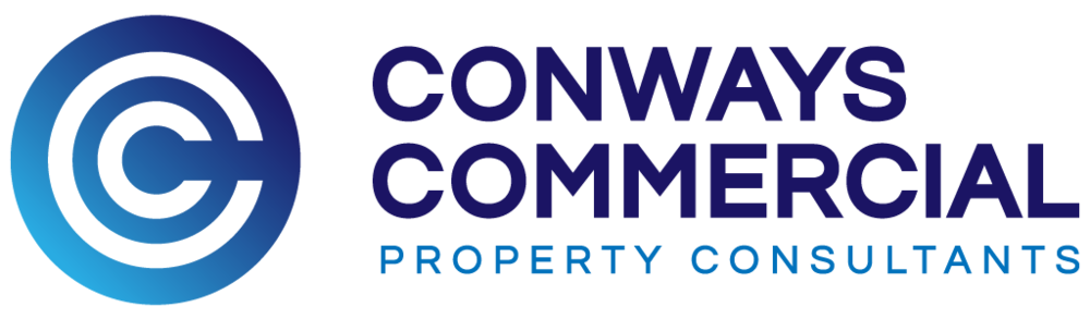 Conways Commercial | Oxford Chartered Surveyor Valuer | Office Shop Warehouse To Let Oxfordshire | Commercial Property Valuation Oxfordshire