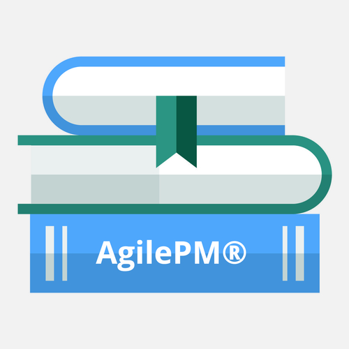 AgilePM&reg Project Management - Foundation & Practitioner - TeleLearn Training