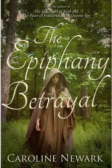 The Epiphany Betrayal