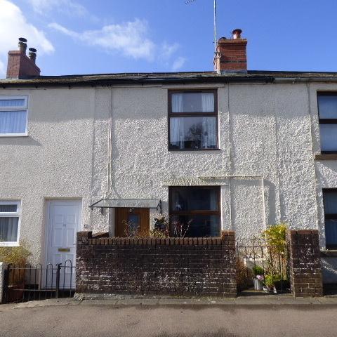 89 Church Road, Cinderford, Gloucestershire GL14 3EL