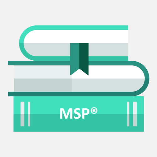 MSP&reg Project Management - Foundation - TeleLearn Training