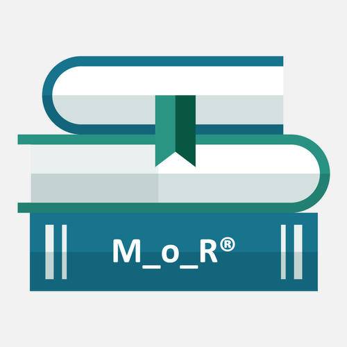 M_o_R&reg - Foundation - TeleLearn Training