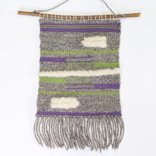 Weaving Supply Pack