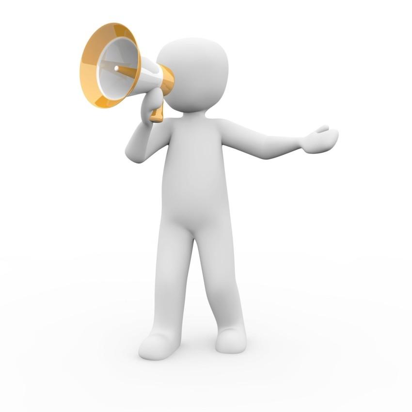 Skip Hire UK - Jargon - Site Solutions Ltd