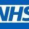 NHS Advice