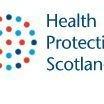 Health Protection Scotland Advice