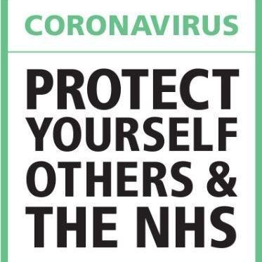 Public Health Agency Northern Ireland Guidance