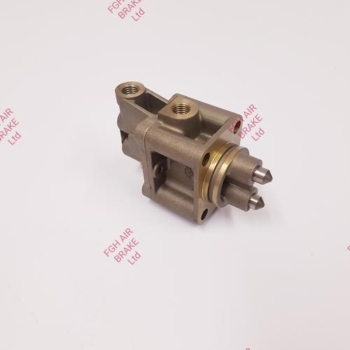 AC285B Gear Change Servo. 98432994