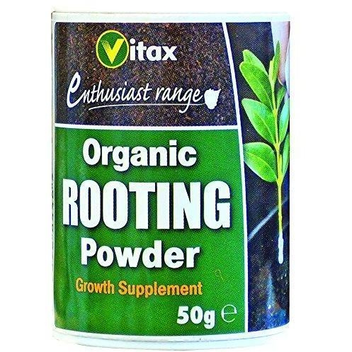 Vitax Rooting Powder 50g