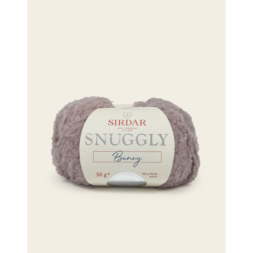 Sirdar Snuggly Yarns