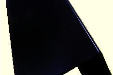 Edge Trim 2.5mtr