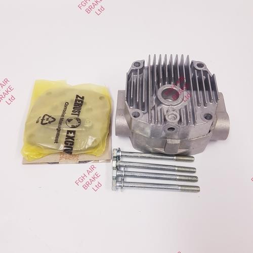 1189308 Cylinder Head