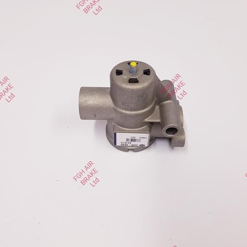 AC157G Pressure Limiting Valve