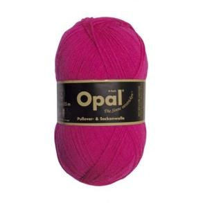 Opal 4ply Uni Solid Colours