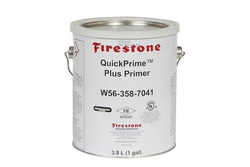 Firestone QuickPrime Plus 1ltr