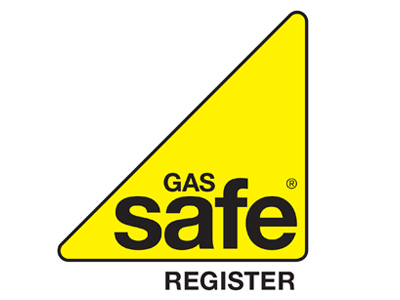 Gas Safeties have been Temporarily Suspended amid Covid-19 Outbreak: Instructions issued to engineers by Gas Safe Register