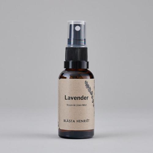 Blasta Henriet Lavender Mist
