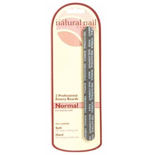 Nail File Normal
