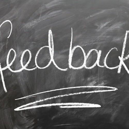 Case Study Restoration Response