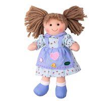 Rag Doll Grace 28cm