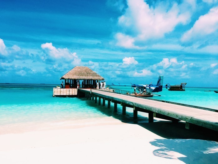 Maldives - Is It Overrated?