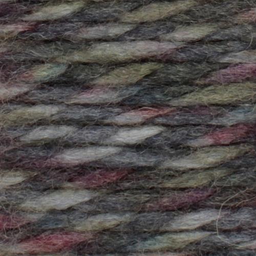Swift Knit Super Chunky