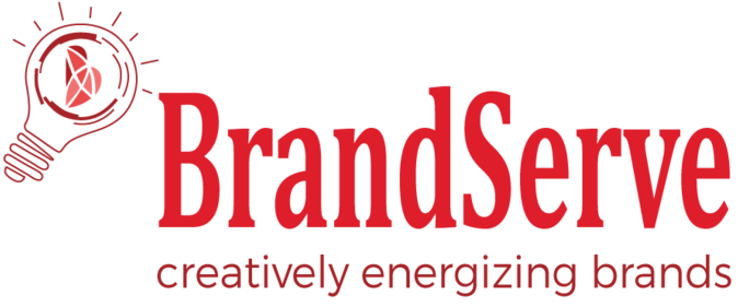 BrandServe Ltd | Creative Marketing Birmingham | Brand Development | Sales Strategy West Midlands