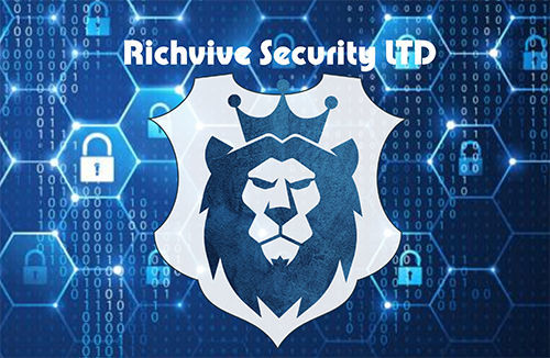 Richvive Security