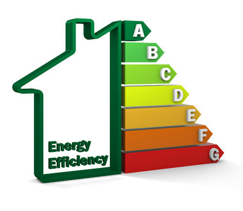 New EPC regulations in effect from today for all rental properties