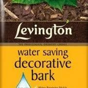 60 litre decorative bark