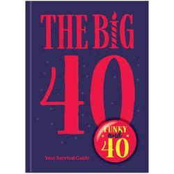 The Big 40