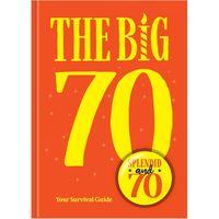 The Big 70