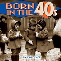 Born In The 40's