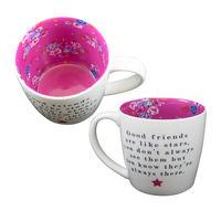 Mug - Good Friends
