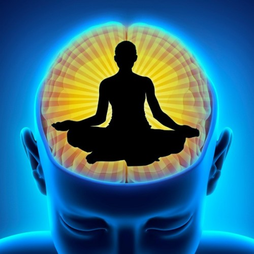 how meditation helps your brain