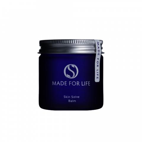 Wellbeing Skin Solve