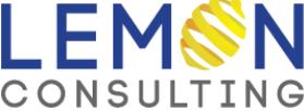 Mike Lemon Consulting (UK) LTD | Tax return Accountants Aylesbury | Tax return Accountants Leighton Buzzard | Accounts Accountants Aylesbury