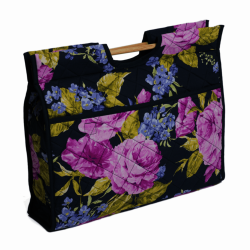 Craft Bag Veranda