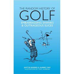 The Random History Of Golf