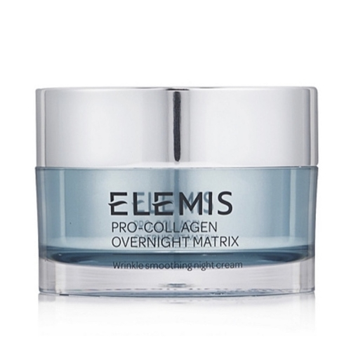 Pro-Collagen Overnight Matrix 30ml